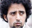 Anil Mange