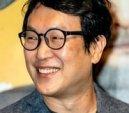 Kim Joo-ho