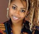 Shakira Ja'nai Paye