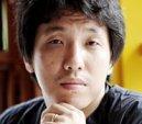 Yoon Jong-bin