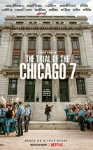 Şikago Yedilisi'nin Yargılanması İzle