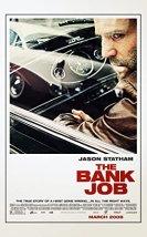 Banka İşi İzle