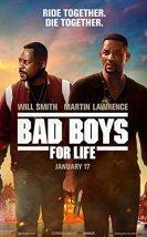 Bad Boys: Her Zaman Çılgın İzle