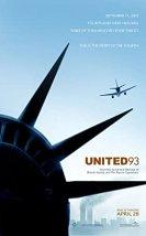 Uçuş 93 İzle