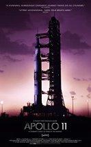 Apollo 11 izle