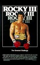 Rocky 3 izle