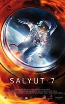 Salyut-7 izle
