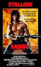 Rambo 2 izle