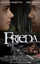 Frieda Eve Dönüş: Frieda Coming Home  İzle