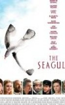 The Seagull izle