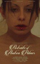 Portraits of Andrea Palmer İzle