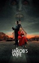 Jakob's Wife izle