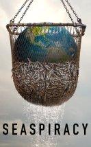 Denizlerdeki Komplo izle