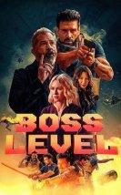 Boss Level izle
