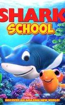 Akıllı Balık izle