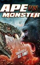 Ape vs. Monster izle