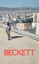 Beckett izle