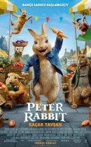 Peter Rabbit 2 Kaçak Tavşan izle