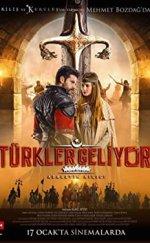 Türkler Geliyor Adaletin Kılıç İzle