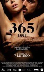 365 Gün İzle