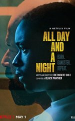 All Day and a Night İzle
