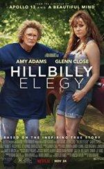 Hillbilly Elegy İzle