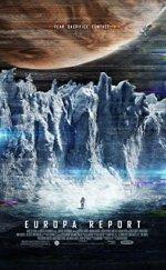 Jüpiter Macerası İzle