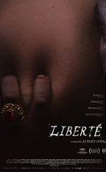 Liberté İzle