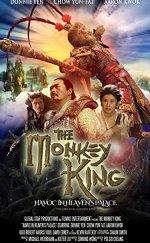 Maymun Kral İzle