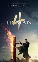 Ip Man 4 İzle