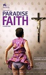 Cennet İnanç İzle