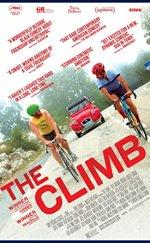 The Climb İzle
