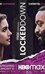 Locked Down İzle