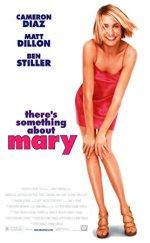 Ah Mary Vah Mary izle