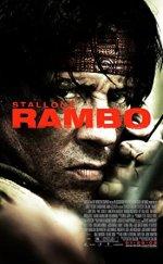 Rambo 4 İzle