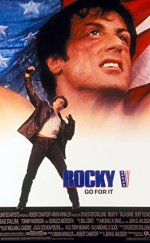 Rocky 5 izle