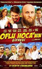 Oflu Hoca'nın Şifresi İzle