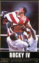 Rocky 4 izle
