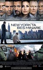 New York'ta Beş Minare İzle