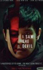 Şeytanı Gördüm izle