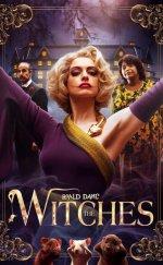 The Witches İzle