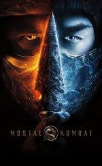 Mortal Kombat İzle