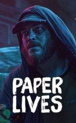 Kağıttan Hayatlar İzle