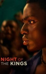 Night of the Kings izle