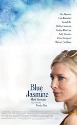 Mavi Yasemin izle