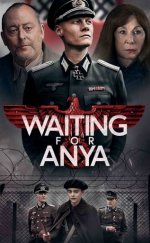 Waiting for Anya izle