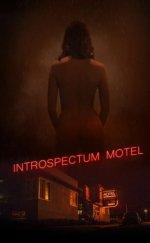 Introspectum Motel izle