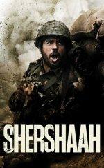 Shershaah izle
