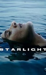 Starlight izle