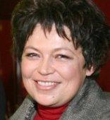 Yelena Yatsura